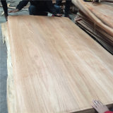 Linyi Excellent Factory à Produce The High/Middle Quality Pencil Cedar Veneer avec Best Price