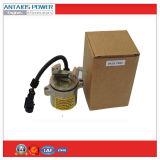 Sluiting Device van Dieselmotor Deutz (FL912/913)