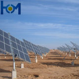 3.2mm Sonnenkollektor Use Arc Ultra Clear Tempered Solar Glass