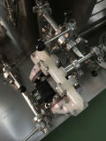 Duftstoff-Mischmaschine stellen Purfume Maschine her