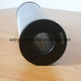 Filtre à huile de Manitou de l'élément 602096 de filtre hydraulique de rechange