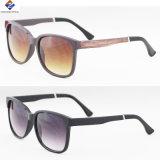 Neue kommende Sonnenbrillen mit Sepcial Bügeln