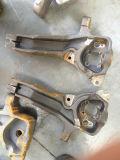 """Levantar eixos GM8898 1500 4 o """" elevador Chg 92up ao rotor/Brg/compasso de calibre"""
