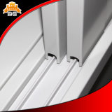 Schiebendes Glas-Tür-Metallbüro-Schrank für Dateien