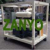 Macchina di pompaggio dell'essiccazione sotto vuoto del trasformatore della strumentazione dell'essiccazione sotto vuoto degli insiemi di vuoto/Vacuumizer/unità Vacuuming