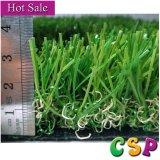 Jardín Csp004-1 que ajardina la alfombra de la hierba para el jardín