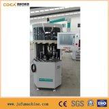 Máquina de limpeza de canto para PVC Win-Door