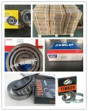 Paliers de butée coniques de rouleau pour le roulement de boîte de vitesses et de boîte de vitesse 32015