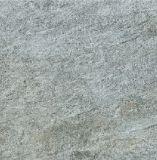 Tegel van de Vloer van de lei de Rustieke (VRY6L603)
