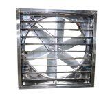 Groß - Luftstrom-Qualitäts-Abgas-/Ventilation-Ventilator mit niedrigem Preis