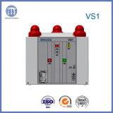 12kv-4000A Vs1 Disyuntores de vacío accionados por muelle DC