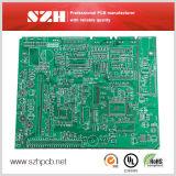Schicht USB-Blitz-Laufwerk gedruckte Schaltkarte T-Blitz Kartenleser Schaltkarte-1-12