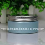 250ml Fles van de Fles van de Fles van de make-up de Kosmetische Kosmetische Verpakkende Plastic