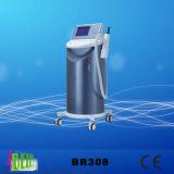 532nm und 1064nm Nd YAG Laser-Tätowierung-Abbau-System, Augenbraue-Reinigung