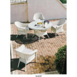 Kd Art-Rattan-Yard-Möbel für Verkauf
