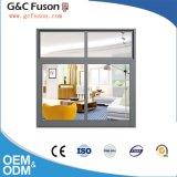 Fornitore esperto della Cina Foshan di finestra di scivolamento di alluminio