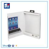 Бумажная коробка хранения для упаковывать электронный/подарок/одежда/вино