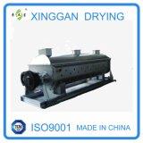 Machine de séchage de lame creuse de Kjg