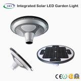 integriertes Solargarten-Licht UFO-15W