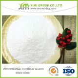 Ximi sulfate de baryum de groupe 98%Min Baso4