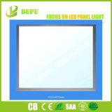 Luz de painel elevada do diodo emissor de luz da luz 2X2 do ecrã plano do diodo emissor de luz dos lúmens 130lm/W 2X2 36W