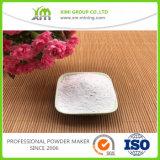 Polvo del litopón B301 del precio de fábrica en sulfuro del cinc