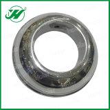 De Ring van de Flens van het roestvrij staal met Decoratieve Dekking