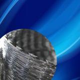 Sicherheit geschützter Rasiermesser-Stacheldraht mit SGS-Cer