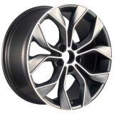 колесо реплики колеса сплава 19inch для BMW-X3