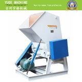 강한 폐기물 플라스틱 쇄석기 기계