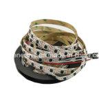 Luz flexível da fita do diodo emissor de luz da transmissão contínua do limite de faturamento do sinal