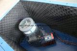 Стенды/рабочие станции Downdraught с Built-in вентиляцией для того чтобы захватить и фильтровать пыль