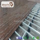 Op zwaar werk berekend Openlucht Regelbaar Plastic Voetstuk voor Vloer, Decking