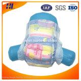 Fornitore a gettare dei pannolini del bambino dei prodotti Choice astuti del bambino