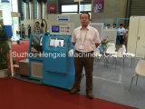 기계를 당기는 중국 공급자 24 Vx 최고 과료 구리 철사