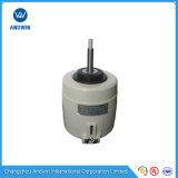 Les produits en gros ont personnalisé le moteur de ventilateur de refroidisseur d'air