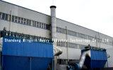 [كزمك-] خبث مسحوق خاصّة [أير بوإكس] ذبذبة حقيبة غبار ناقل يجعل في الصين