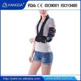 FDA 세륨 수술 후 동원정지를 위한 승인되는 조정가능한 경첩을 단 팔꿈치 Orthosis