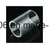 Miniabwechslungs-Glasbecken für Zerstäuber