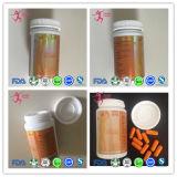 Arancio di Xtreme Lida di vendita calda o oro eccellente di Lida per perdita di peso che dimagrisce capsula