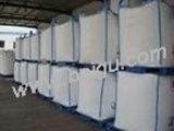 Bon grand sac de récipient de grandes dimensions du sac pp de la qualité pp/FIBC