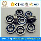 pour le yo-yo utilisé portant 695 le roulement de 5X13X5 millimètre 695zz