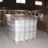 TrichlorisocyanurAcid/TCCA 90% Tablette für Wasserbehandlung-Chemikalie