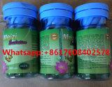 Botanische Meizi Entwicklung, die Pille-Gewicht-Verlust Softgel abnimmt