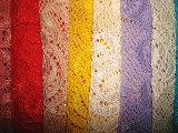 Tessuto di lavoro a maglia dello Spandex