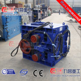 Dreifache Rollenzerkleinerungsmaschine-Bergwerksmaschine mit Qualität