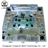 Elevada precisão Mould /Plastic Mould para Plastic Products