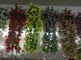 グウYx42300046のベストセラーの人工花