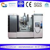 Vmc1160L CNC-Ausschnitt, der vertikalen Bearbeitung-Mitte-Preis prägt