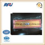 Ricambi auto C3468 di filtro dell'aria per l'uomo
